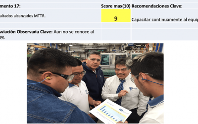 CASO 5 _ 4